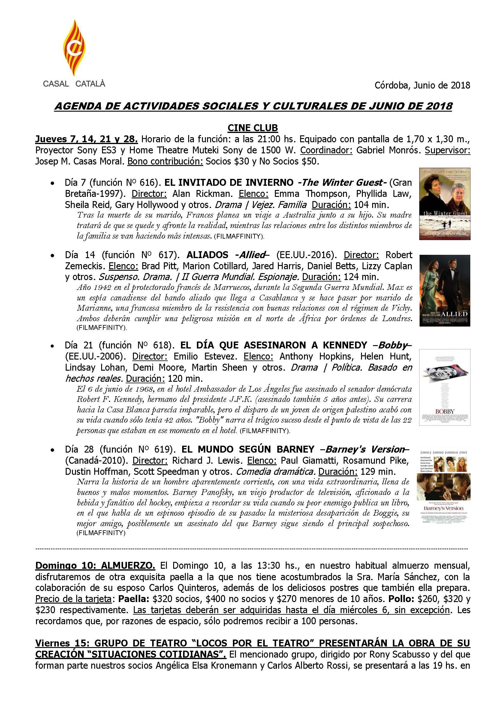 Excelente Reanudar Supervisor De Construcción Modelo - Colección De ...